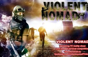 violentnomad.eu