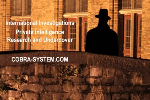 http://www.cobra-systems.com/informationsdienst/training_uc.html