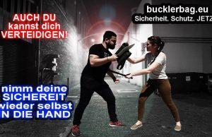 bucklerbag.eu