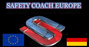 safety-coach.com