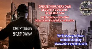 your company in usa