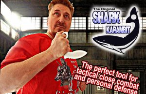 www.facebook.com/originalsharkkarambit