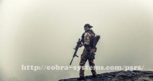 cobra-systems.com/psrs