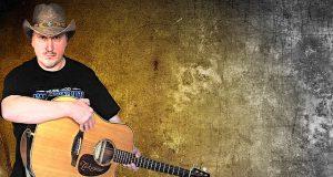 open-g-guitar.com