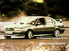 http://bit.ly/PTD-tacticaldriving
