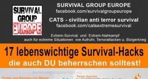 survivalgroupeurope.eu