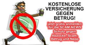 scam news