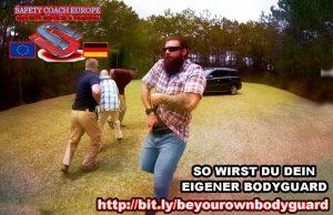 safety-coach.com/ownbodyguard