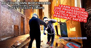 safety-coach.com/ownbodyguard